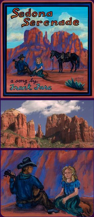 Sun valley serenade lyrics